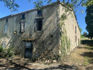 Annonce vente Maison au calme verdun-en-lauragais