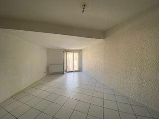 Annonce vente Appartement au calme castelnaudary