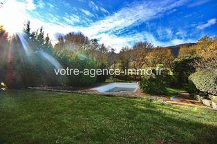 Annonce vente Maison avec garage sospel