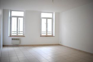 Annonce location Appartement lumineux narbonne
