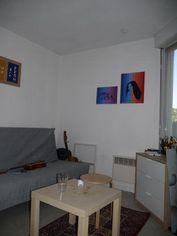 Annonce location Appartement avec terrasse caen