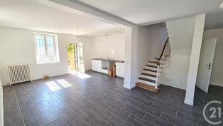 Annonce vente Maison avec cave herblay