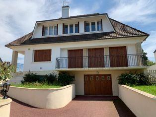 Annonce vente Maison fontaine-étoupefour