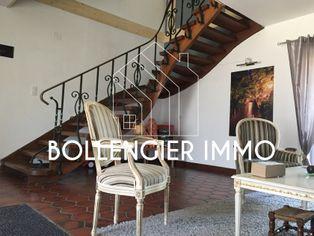 Annonce vente Maison bailleul