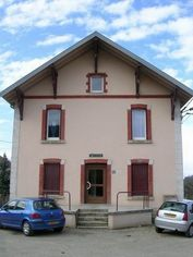 Annonce location Appartement challes