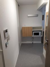Annonce location Appartement meublé oyonnax