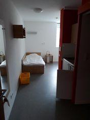 Annonce location Appartement avec terrasse oyonnax