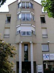 Annonce location Appartement avec cellier paray-le-monial