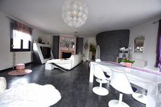 Annonce vente Maison avec garage audincourt