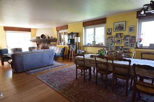 Annonce vente Maison grand charmont