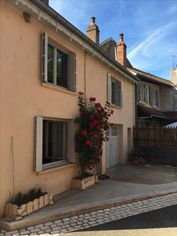 Annonce location Maison marnay