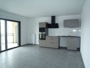 Annonce location Appartement dinard