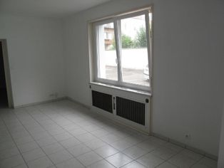 Annonce location Appartement riedisheim