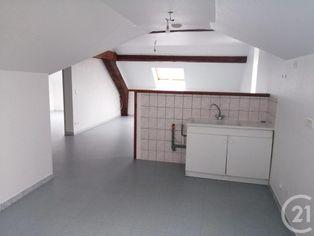 Annonce location Appartement avec cave longevelle-sur-doubs