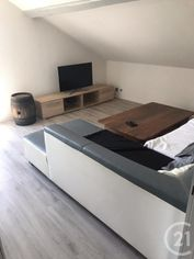 Annonce location Appartement colombier-fontaine