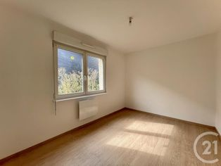 Annonce location Appartement bethoncourt