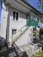 Annonce vente Maison exincourt