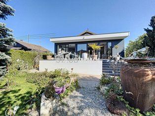 Annonce vente Maison avec terrasse village-neuf