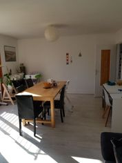 Annonce vente Appartement avec parking pontcharra