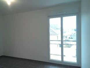 Annonce location Appartement neuilly-crimolois