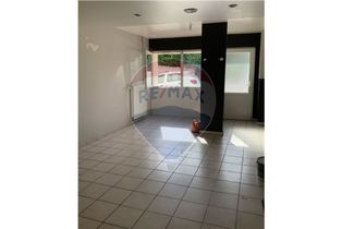 Annonce location Appartement deyvillers