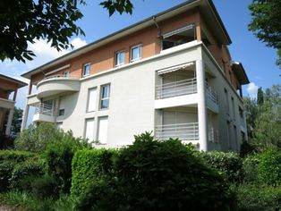 Annonce location Appartement eybens