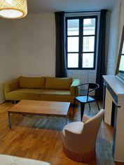 Annonce location Appartement avec cuisine aménagée mâcon