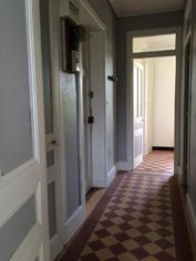 Annonce location Appartement traversant bron