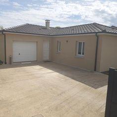 Annonce vente Maison avec garage condat-sur-vienne