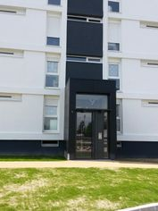 Annonce location Appartement buzançais