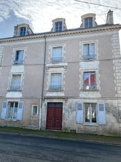 Annonce location Appartement ingrandes