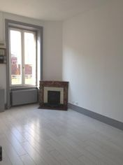 Annonce location Appartement saint-chamond