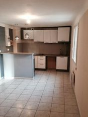 Annonce location Appartement toulouges