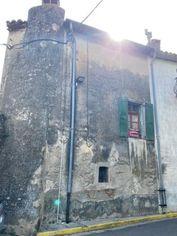 Annonce vente Maison saint-féliu-d'avall