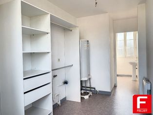 Annonce location Appartement boucey