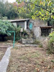 Annonce location Appartement barjols