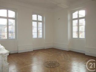 Annonce location Appartement lumineux dax