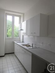 Annonce location Appartement dax