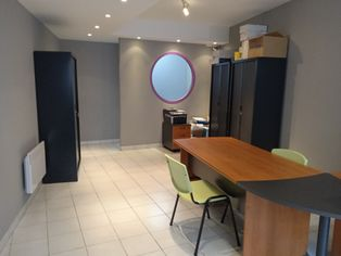 Annonce location Immeuble nieppe