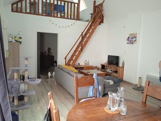 Annonce location Appartement nieppe