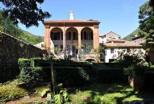 Annonce vente Maison avec garage valleraugue