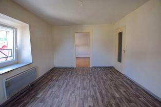 Annonce location Appartement hérimoncourt