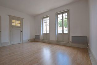Annonce location Appartement en bon état montbéliard