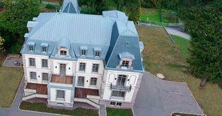 Annonce location Appartement avec terrasse beaucourt