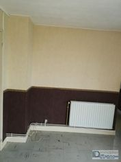 Annonce location Appartement rombas