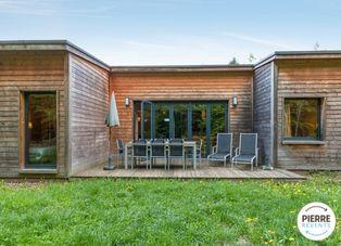 Annonce vente Appartement avec terrasse hattigny