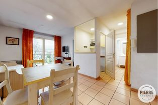 Annonce vente Appartement ahuy