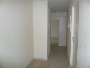 Annonce location Appartement avec garage rennes