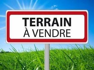 Annonce vente Terrain saint-amand-les-eaux