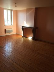 Annonce location Appartement lure